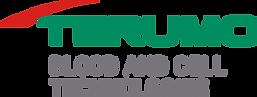 Terumo-BCT-logo.png