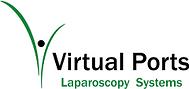 Virtual Ports - Logo.png