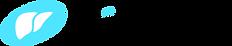 iLivTouch-logo.png