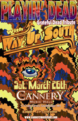 WUPS-Cannery-3-26