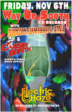 ElectricHaze-11-6-15