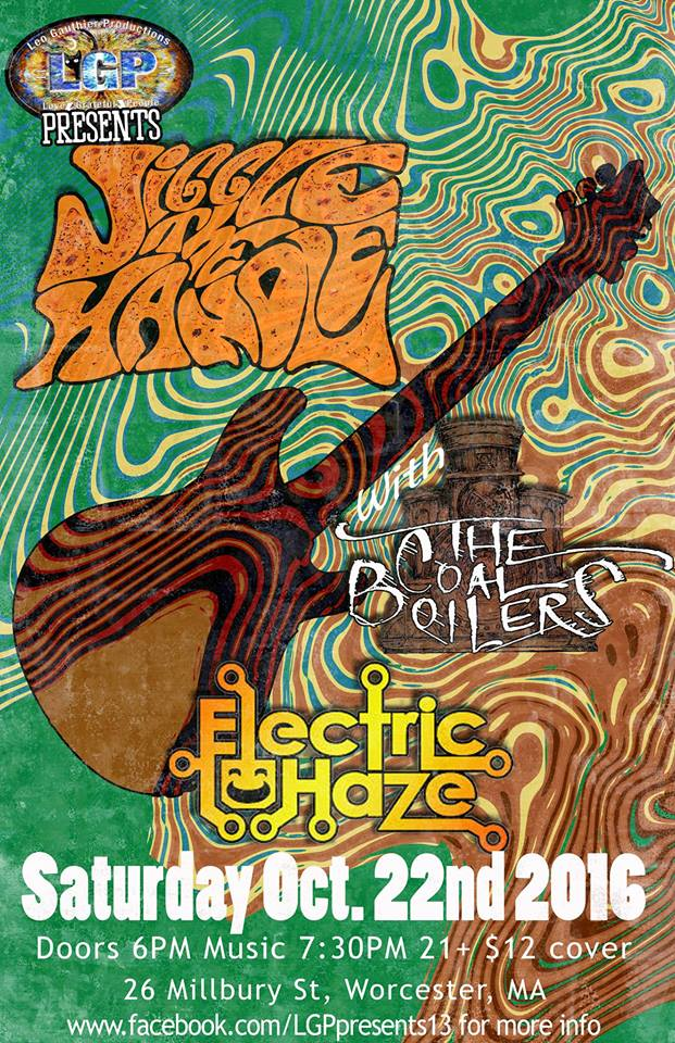 Jiggle-Coalboilers