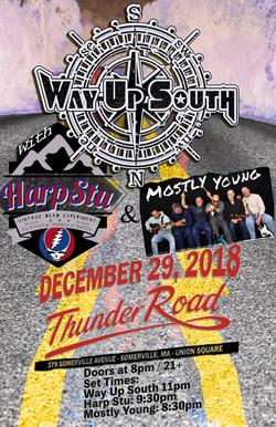 wups-thunderrd-12-29-2018