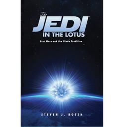 jedi-in-the-lotus_2