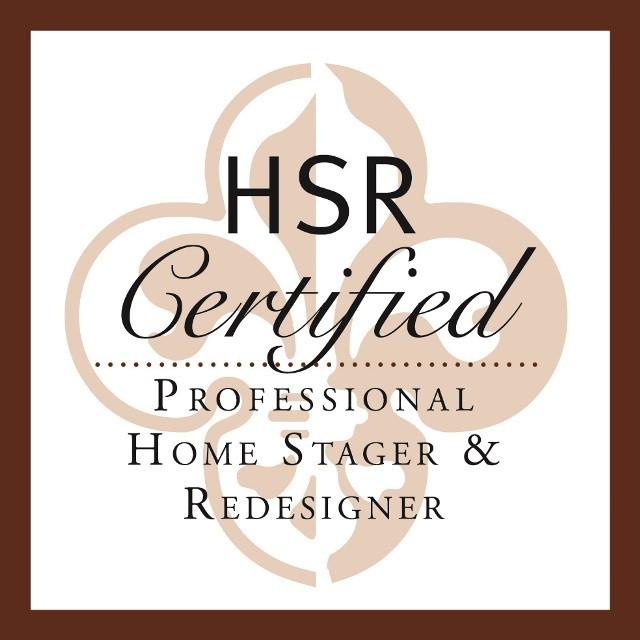HSR Graduate!