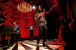 Piano Nights: Gucci Mane & Zaytoven