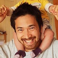 avatar_yg.jpg