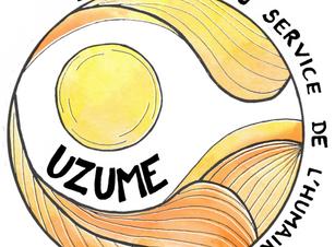 UZUME devient une société !