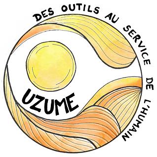 2019-10-06_logo_uzume.png