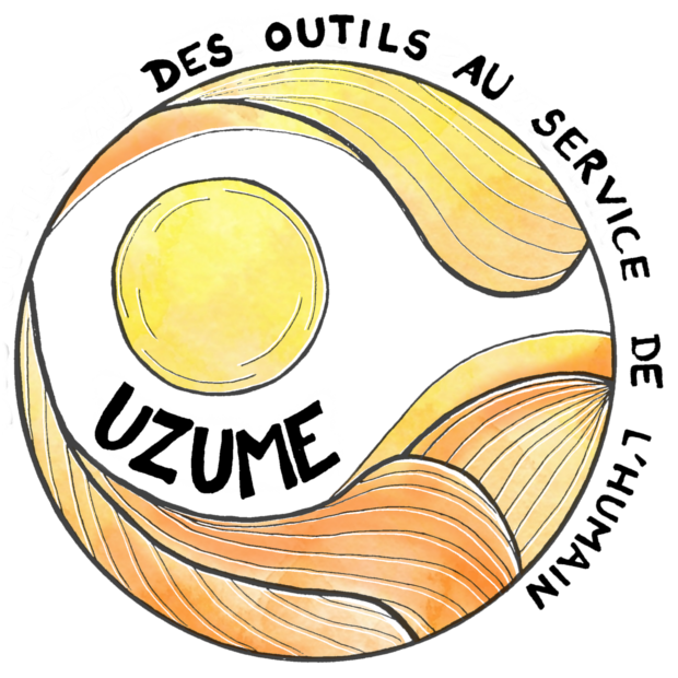 logo_uzume