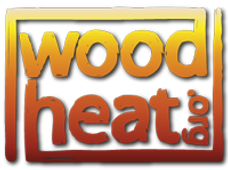 woodheat-logo.png