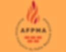 2020-06-11_logo_AFPMA.png