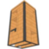 vue_3D_batchblock_V1.png