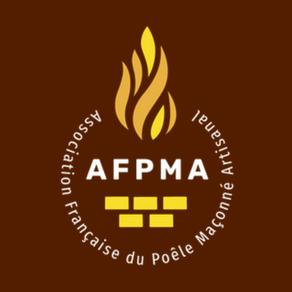 Seminaire/formation AFPMA les 18 et 19 octobre 2021