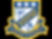 NSHS-Logo.png