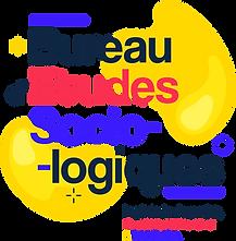 Bureau-d_études-sociologiques-Guillaume-