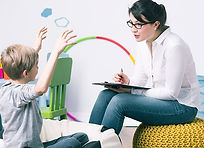 maestria-en-desarrollo-psicoterapia-infa