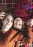 www.psychomex_edited.jpg