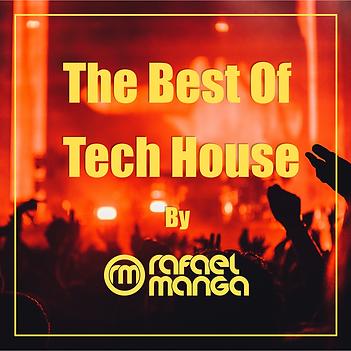 Capa Tech House Best.png