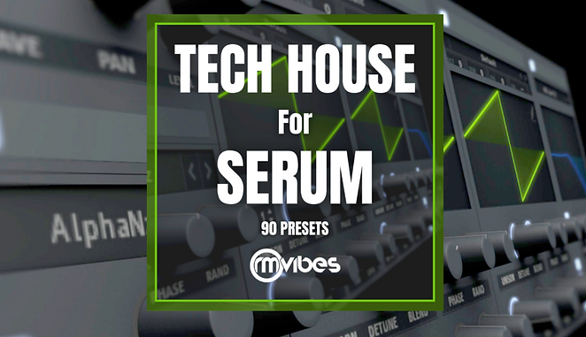 intro_pack_serum_2.png