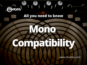 Mono Compatibility - All you need to know