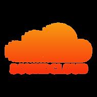 logo-soundcloud-512.png