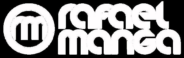 Logo Manga Final 07 BRANCO GRANDE.png