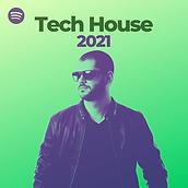 Playlist - Capa Spotify.png