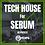 Thumbnail: Tech House For Serum
