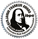 Ben Franklin Seal Silver Winner.png