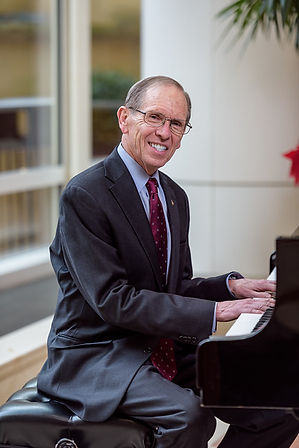 Edward T. Creagan, MD, at piano B.jpg