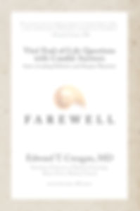 Farewell Cover 080918 RGB300.jpg