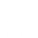 recovery icon white.png
