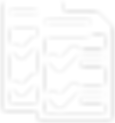 accounts reconciliation icon white.png