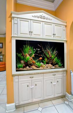 planet-custom-aquarium-20