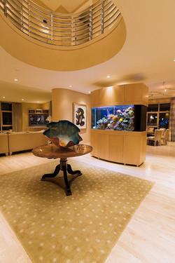 planet-custom-aquarium-16