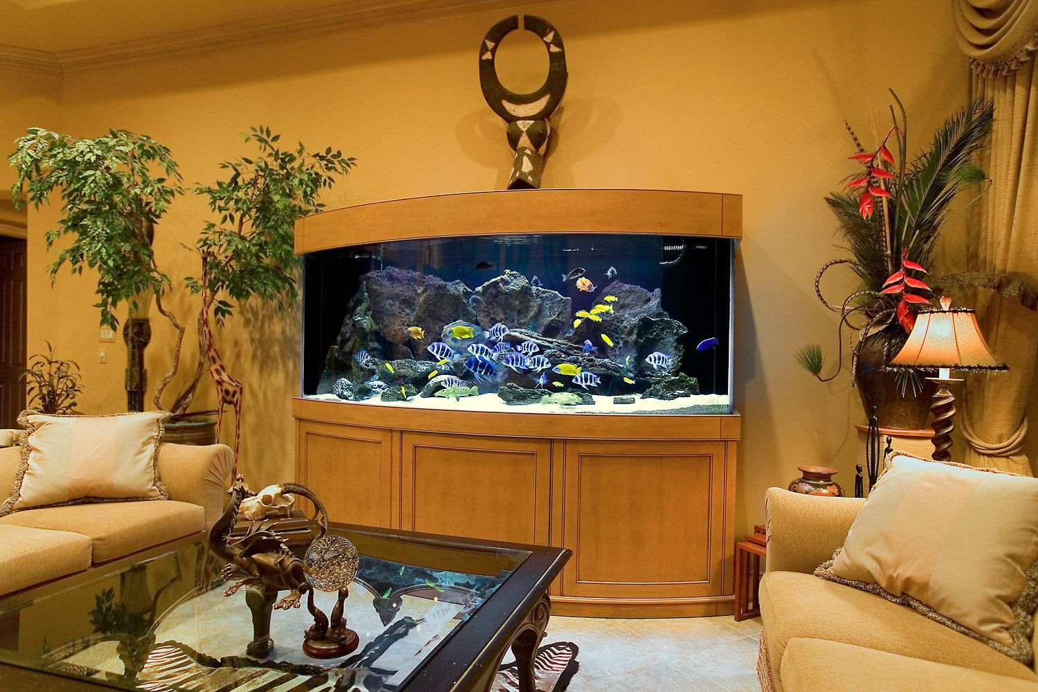 planet-custom-aquarium-26