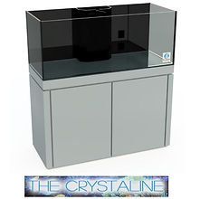 crystaline.jpg