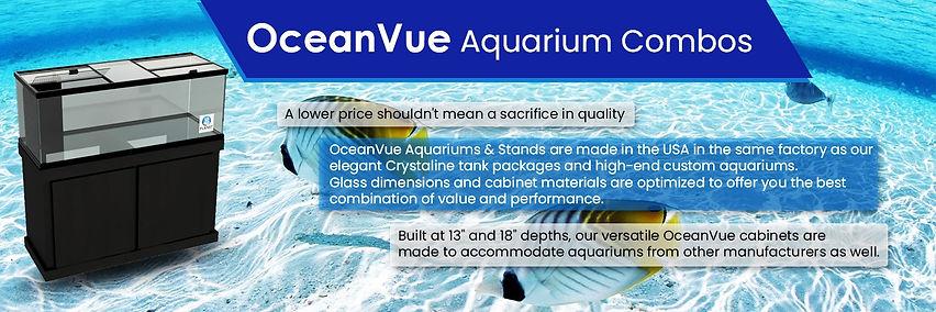 OceanVue_Aquarium_Combo.jpg
