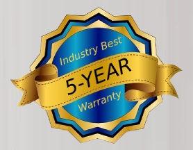 warranty badge-bckg.jpg