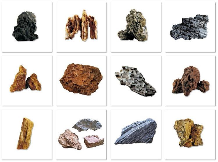 rock-types.jpg