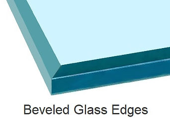 beveled-glass.jpg