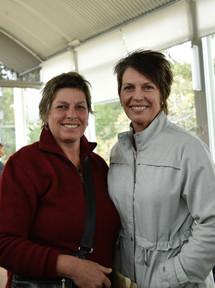 Vicki Matchett and Fiona Watson.jpg
