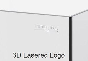 laser_logo.jpg