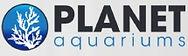 planet-logo-bkg.JPG