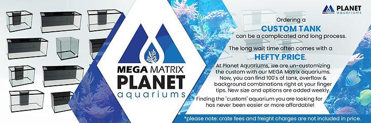 MegaMatrix-banner.jpg