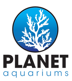 Planet Aquariums