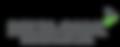 Delta_Galil_grey logo.png