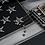 Thumbnail: Custom order Black Flag Guitar