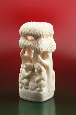 Скульптура Медведи Материал цевка.jpg